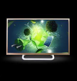 宾馆 KTV电视 55寸LED液晶电视平板液晶电视