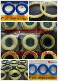 深圳工廠打膠機點膠機密封圈成套密封件廠家低價現貨直銷