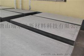 济南厚楼层隔板**防潮抗冻瑞尔法水泥纤维板环保建材
