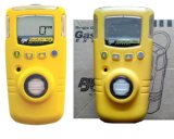 GAXT-X加拿大BW氣體檢測儀