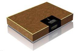 保健品包装盒 **包装 **包装厂 **泽林包装印刷厂13322216959