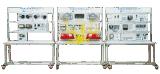 XK-LXKH-STN型桑塔纳2000全车电器连线实训台