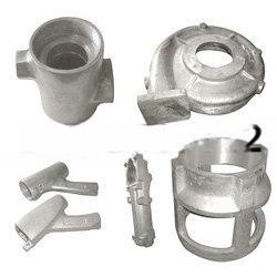 翻砂铸铝件,铝合金重力铸造,铝铸件,