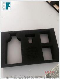 长期销售 eva内衬 成型 EVA精油瓶包装内衬 eva内衬内托定制