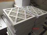 北京纸框过滤器 初效过滤网 空气过滤网