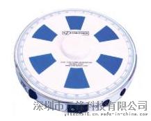 梳状信号发生器 CGO- 5100 18GHz辐射参考源(1 GHz - 18 GHz)品牌:Com-Power