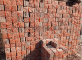 桃红玉岩文化石厂家,红色文化石价格,红色文化石产地