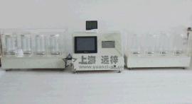 北京远梓输注泵流量参数测试仪导尿管测试仪生产厂家