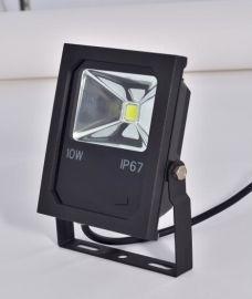户外照明LED投光灯