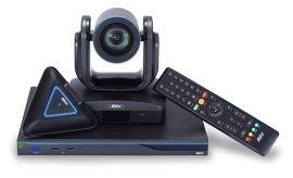 AVER圆展EVC500高清视频会议终端总代理