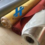 玻璃纤维布销售 生产04/08/1.5mm无碱中碱玻纤布 非标可以定织
