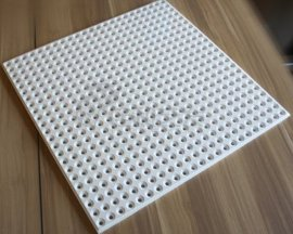 高晶板|河南高晶板总代理