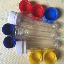 饮料瓶盖PET瓶坯/矿泉水瓶盖PET瓶坯 瓶盖