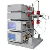 辉因科技中试级蛋白纯化系统