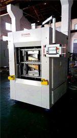 供应常州6550热板焊接机