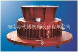 立式电机泵用轴承,轴瓦VTB、SM、SMZ、SP系列推力滑动轴承