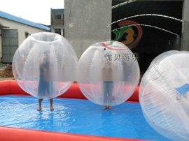 体育竞技玩具/充气体育玩具/充气体育比赛玩具/体育活动玩具/体育游戏玩具热卖中