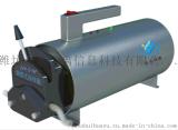 山東金水華禹HY-S-M攜帶型水質採樣器