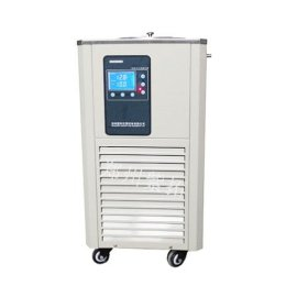 上海哪家生产的低温冷却液循环泵信誉好
