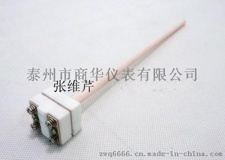 北京100型小铂铑热电偶厂家