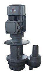 磨边机水泵 直边机水泵 双边机 斜边机 异形机 圆边机 除膜机水泵