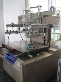 深圳二手丝印机 700*1000 丝印机回收