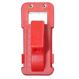 天津贝迪 厂家直销 BD-8121 小号断路器锁具 welken