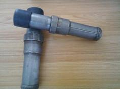 济南声测管厂家—青岛注浆管厂家—聊城声测管现货