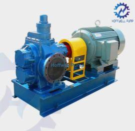 KCB-5400大流量齿轮泵