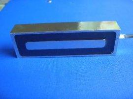 方形吸盘电磁铁H1003017