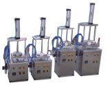 現貨鑫誠8寸可調行程擴晶機(擴張機)KJ-08A