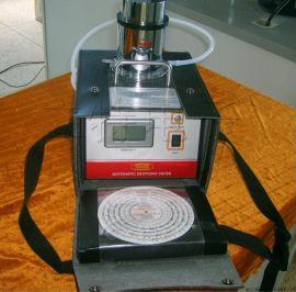 SADP-2型便携式(指针)高精度露点仪-英国肖氏