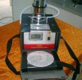 SADP-2型攜帶型(指針)高精度露點儀-英國肖氏