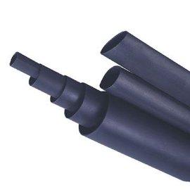 150度耐高温热缩套管PE热缩管
