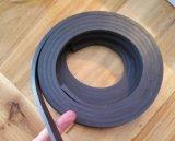 厂家直销 同性异性耐高温橡胶磁铁 软磁铁 门封纱窗软磁 冰箱贴橡
