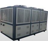 苏州挤出机冷水机厂家30P 出口电压非标定制