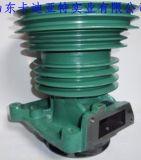潍柴  水泵 610800060233 潍柴P7水泵 610800060233