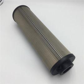 电厂钢厂304 316L不锈钢回油滤芯 耐酸耐碱
