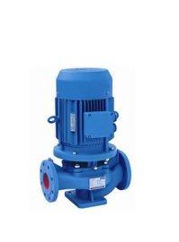 青岛管道泵离心泵|青岛管道泵|青岛循环泵