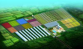 专业编写农业生态园审批立项可行性研究报告