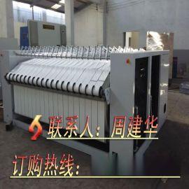 宿州电加热烫平机产品资料,巢湖蒸汽烫平机产品优势