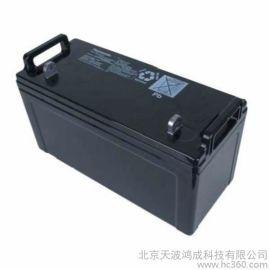 EPS蓄电池12V65AH报价