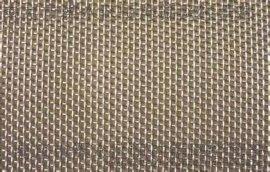 现货销售304 316不锈钢丝网 1-635目不锈钢方孔网 高目锈钢筛网