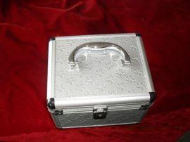铝合金工具箱 大型设备演出箱