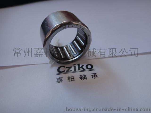 Cziko/嘉柏 单向滚针轴承 HF2520 尺寸25*32*20