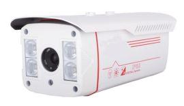 200万网络红外摄像机