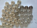 深圳瑞鑫五金加工直径3MM--20MM金属按键