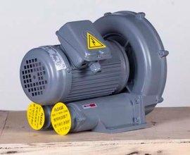 全风RB-077高压鼓风机,5.5KW环形高压鼓风机