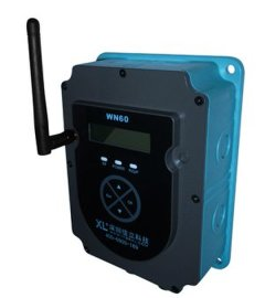 2.4GHz无线测控装置 无线测控传输数据