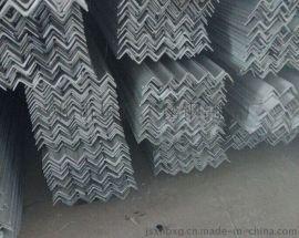 江苏**不锈钢型材之304不锈钢角钢现货价格供应立等可取